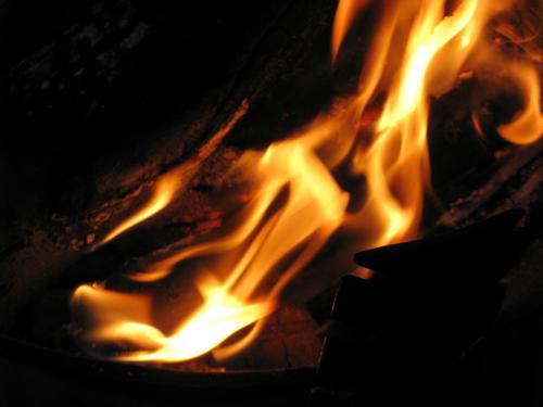 Plum_fire