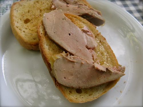 Foie_gras_2