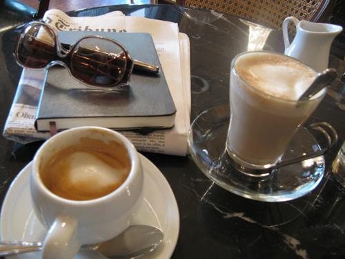 Coffee_x_2