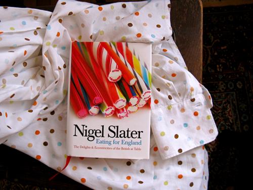 Nigel_slater