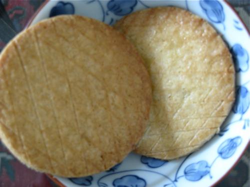 Biscuit_breton